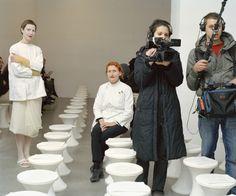 Alec Soth - Paris Minnesota - Galerie Anne De Villepoix