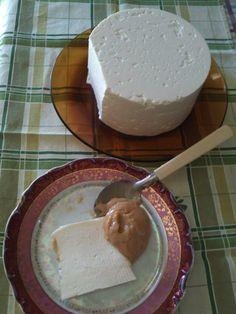 Brazil Brasil Brassil__Queijo minas com doce de leite. Delícia...