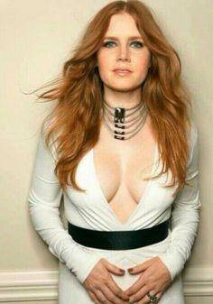 Hottest Female Celebrities, Beautiful Celebrities, Gorgeous Women, Celebs, Drop Dead Gorgeous, Amy Adams Bikini, Amy Adams Enchanted, Amy Adams Hair, Amy Adams Style