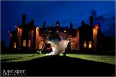 Jul 2, 2014 - Maura M. voted for Metzger Studios Photography as the BEST Wedding Photographer ... Vote for the places you LOVE on the Boston A-List and earn points, pins and amazing deals along the way. Voting ends Aug 1...