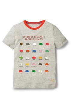 Harry Potter ShirtBoys Hogwarts Button-Down TopKids Collared Shirt