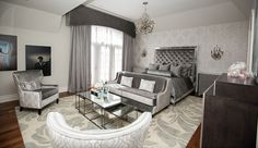 Instagram: @directinteriorsfurniture Interior Stylist, Interior Design, Tent Sale, Quality Furniture, July 31, Bedroom, Double Tap, Ontario, Interiors