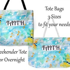 Another great way to carry your FAITH around all day.  Link in bio to my ValleeRoseDesigns shop on Etsy.  #booklovergift #bag #bookbag #totebag #totebags #bookbags #shoulderbag #marketbags #grocerybag  #inspirational #carryingbag #carryingbags #shoppingbag #reusable #reusablebags #reusables #valleerose #enchantedroseshop #forher #musthave #style #collegegifts #valleerosedesigns #bohofashion #bohobag #collegedormlife #inspirationalart #inspirationalwords #valleerose #faith