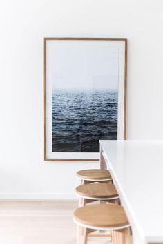 Scandinavian Dining Room Design: Ideas & Inspiration - Di Home Design