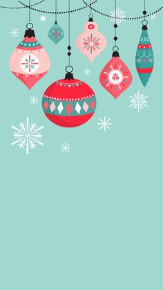 Bright Iphone Wallpaper , image collections of wallpapers Holiday Iphone Wallpaper, Cute Christmas Wallpaper, Bright Wallpaper, Apple Watch Wallpaper, Winter Wallpaper, Holiday Wallpaper, Cellphone Wallpaper, Wallpaper Backgrounds, Illustration Noel