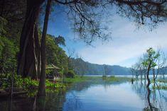 tambligan lake yandeardanaphotography.com 2