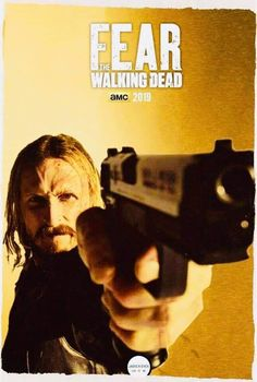 Walking Dead Tv Show, Fear The Walking Dead, Stuff And Thangs, Crossover, Tv Series, Tv Shows, Universe, Actors, Baby