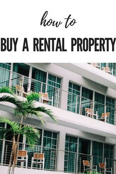 Have you ever considered buying a rental property? I am currently considering it. Read my analysis in conjunction with the 1% Rule.