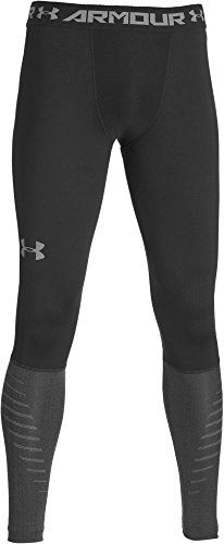 Ladies Sub Sports Elite RX Compression 3//4 leggings Black pink size S