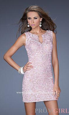 #prom #dress #promdress