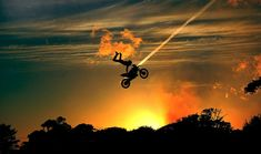 Os traemos un listado circuitos de motocross que se encuentran ubicados en la…