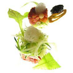 http://nodoxe.files.wordpress.com/2011/05/plat_monjul.jpg