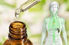 Draining Your Lymph Fluids May Solve Your Health Issues – Here's How to Unclog It