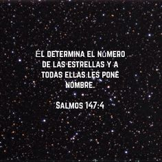 #EXCELSO #CREADOR #DIOS Me Quotes, Movie Posters, Dios, Psalms, Ego Quotes, Film Poster, Billboard, Film Posters