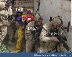 FunSubstance - Funny pics, memes and trending stories Dark Humour Memes, Dankest Memes, Jokes, Gamer Humor, Gaming Memes, Images Kawaii, List Of Memes, League Memes, Otaku Meme