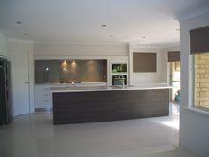 gracefull kitchen