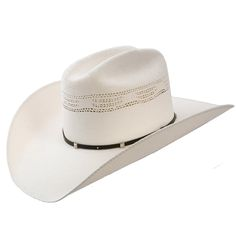 c7df459d 94 Best Stetson Western Straw Hats images in 2019 | Hats, Cowboy ...