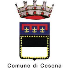 A Cesena secondo appuntamento della rassegna di musica per organi antichi Le Voci degli Angeli