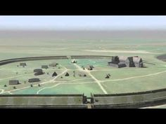 Tiel rond 1000 - YouTube