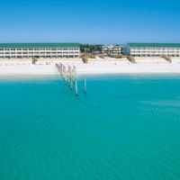 90 Things to Do with Kids in Fort Walton Beach, FL Florida Vacation Spots, Florida Travel, Florida Beaches, Fort Walton Beach Florida, Destin Beach, Beach Trip, Vacations To Go, Miramar Beach, Places To Travel