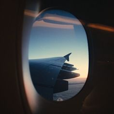 Got to watch the sun rise over the horizon of the alps before we landed in Munich. It's a picture that's always stayed in my mind. Airplane Window, Airplane View, Tumblr, Adventure Is Out There, Adventure Travel, Places To Go, Beautiful Places, Scenery, Wanderlust