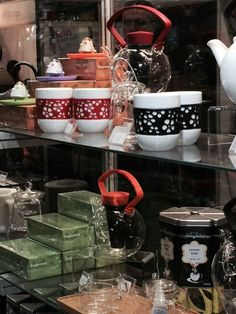 BOLD • BRIGHT • INDIVIDUAL #gifts at the 2014 Port Elizabeth HOMEMAKERS Expo