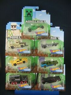 We are happy to accommodate if there is good communication. Minecraft Hot Wheels, Minecraft Car, Amazing Minecraft Houses, Car Trip Activities, Figuras Wwe, Mario Toys, Minecraft Characters, Best Luxury Cars, Anime Dolls