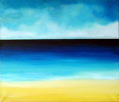 Playa 1 Dominik Morańda