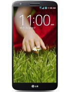LG Verizon Wireless LTE Quad-Core Android Smartphone w/ Camera - White Quad, Boost Mobile, Mobile Phone Comparison, Wi Fi, Lg Smartphone, T Mobile Phones, Android Wifi, P8 Lite, Unlocked Phones