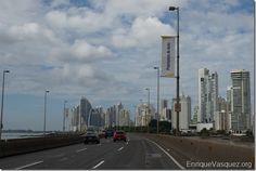 Tips para comprar un automóvil nuevo en Panamá y no morir en el intento - http://www.enriquevasquez.org/tips-para-comprar-un-automovil-nuevo-en-panama-y-no-morir-en-el-intento/