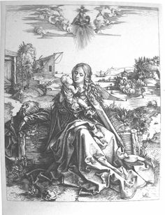 Albrecht Dürer Albrecht Durer, Illustrations, Illustration Art, St Jerome, Renaissance Artists, Italian Artist, Old Master, Oeuvre D'art, Mixed Media Art
