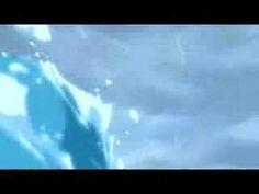 水MAD Ver.1 - YouTube