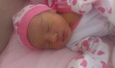 my #baby #family