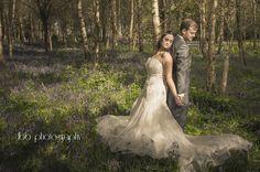 weddings by lbb photography Formal Dresses, Wedding Dresses, Mermaid, Weddings, Photography, Fashion, Dresses For Formal, Bride Dresses, Moda