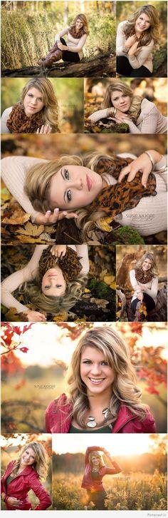 عکس آموزشی, عکس جالب, عکس مد|ژست های مختلف خانم ها برای عکاسی