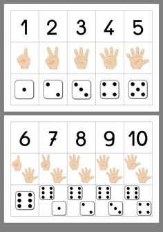 Over 25 sets of themed count and clip cards… great for preschool and kindergarten math centers! Literacy Games, Kindergarten Math Activities, Kindergarten Lesson Plans, Preschool Worksheets, Math Games, Preschool Activities, Numbers Kindergarten, Math Math, Teaching Kids