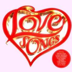 Bate-Boca & Musical: VA - Love Songs (2014) 3CDs