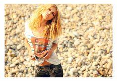 - Carpe Diem - Carpe Diem, Spring Summer, Collection, Style, Fashion, Swag, Moda, Fashion Styles, Fasion