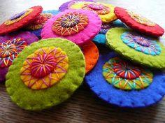 felt#crafts and creations Ideas| http://craftsandcreationsideas74.blogspot.com