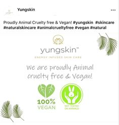 L ocal Natural Based Skin Care Brand Making Magic In Hartbeespoort! Here is to the South African companies making a loc. Sun Care, Create Awareness, Animal Testing, It Gets Better, Animal Cruelty, Revolutionaries, Natural Skin Care, Positivity, Organic Skin Care