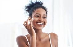 Did you know that avoiding sugary foods can help you go down in weight? Neither did I but now I do, read this article to find out more. Best Anti Aging, Anti Aging Skin Care, Serum, Piercings, Rides Front, Moda Emo, Roche Posay, Oils For Skin, Beauty Routines