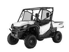 New 2016 Honda Pioneer 1000 EPS ATVs For Sale in Ohio. 2016 Honda Pioneer 1000 EPS, Pioneer 1000 EPS White (SXS1000M3P) Pioneer 1000 EPS White (SXS1000M3P)Honda, trx, trx420, trx500, trx680, trx250, trx90, trx400, trx450, ctx1300, ctx1300d, ctx700, vfr800, vfr1200, rancher, foreman, recon, Rincon, rubicon, crf50, crf80, crf100, crf110, crf150r, crf150rb, crf150, crf250L, crf250r, crf250x, crf450r, crf2450x, xr650l, metropolitan, ruckus, grom125, pcx150, silverwing, forza, pioneer 500…