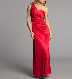 Hadley-Red Prom Dresses