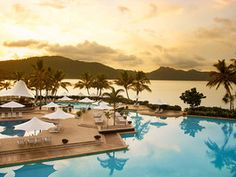 What's your favorite all-inclusive resort? VOTE now & it could be added to our #TravelsBest list