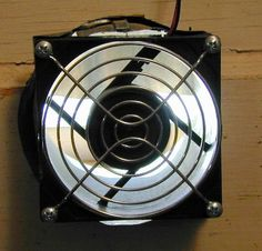 Solar Furnace: How to Build It With Simple Tools - The Green Optimistic