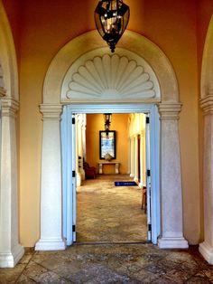 Ritz Carlton, St Thomas, US Virgin Islands