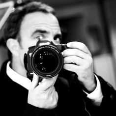 Sa passion : la photo ! Photographers, Rings For Men, Passion, Instagram Posts, People, I Love, Pictures, Men Rings, Folk