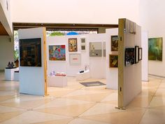 montaje museografico - Buscar con Google
