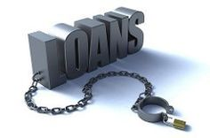 Debt Freedom With Freedom Debt Relief
