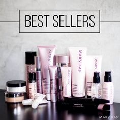 So with Mothers Day AND wedding season coming sooner than you think these award winning skincare sets are mere cents a day. Think about your helping out your largest organ out daily. Shop at www.marykay.com/scastro88